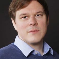 Dr Georg  Krainer
