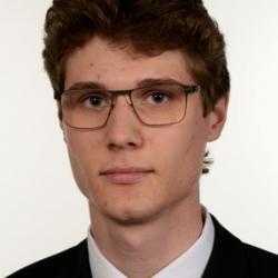 Matthias M. Schneider