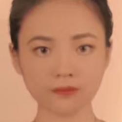 Yuqian  Lu