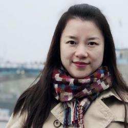 Postdoc Yi  Shen